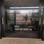 I went to KYGO's live concert in the Saitama Super Arena!!